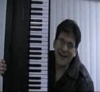 Piano Improvisation Made Easy!