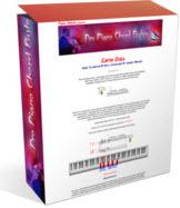 Pro Piano Chord Bytes